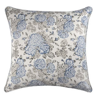 Inka Azura Pillow For Sale