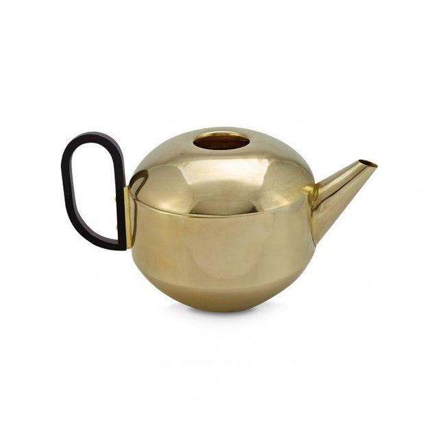 Tom Dixon Tom Dixon Form Teapot For Sale - Image 4 of 4