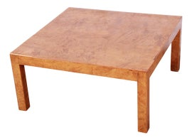 Image of Modern Coffee Tables