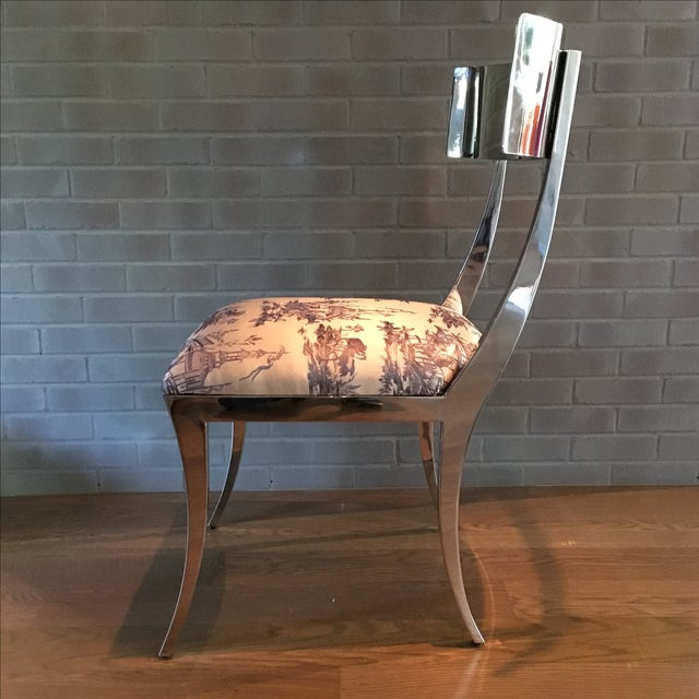 HW Home Hollywood Chair - Image 3 of 6