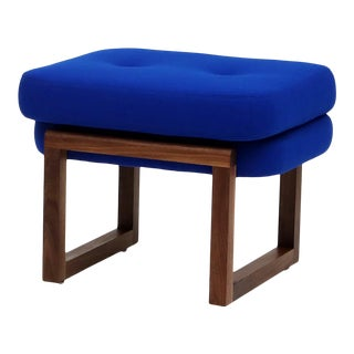 Contemporary Artless Melinda Bench For Sale