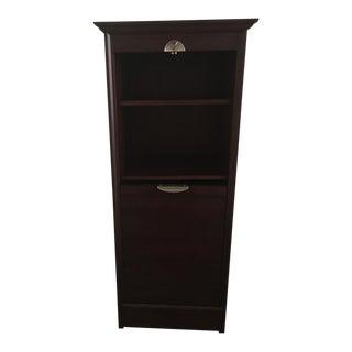 Cecotti-Collezioni Cabinet For Sale