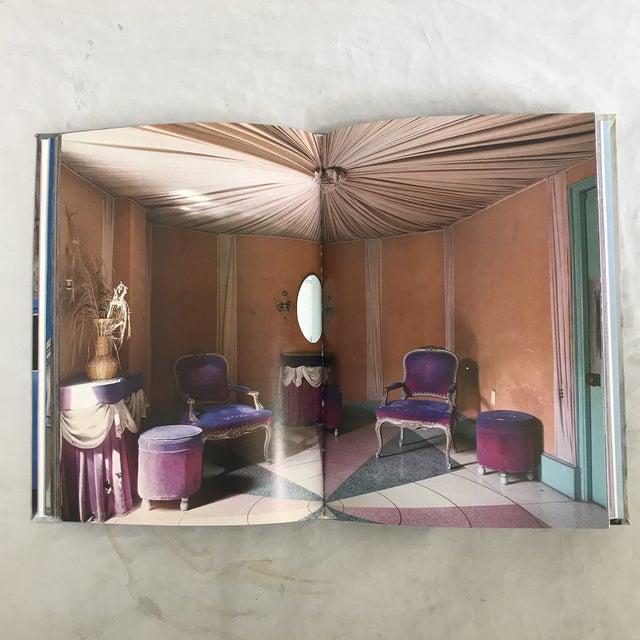 Taschen Contemporary Taschen Regional Style Books - a Pair For Sale - Image 4 of 11