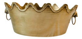 Image of Brass Decorative Bowls