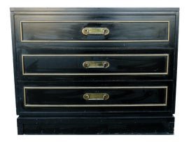 Image of Mid-Century Modern Dressers and Chests of Drawers