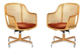 Image of Office Lounge Chairs