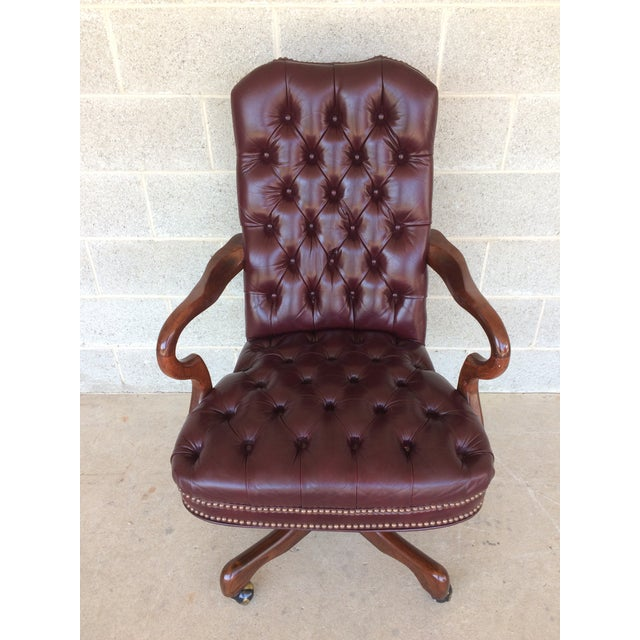 Super Fairfield Office Chairs Inzonedesignstudio Interior Chair Design Inzonedesignstudiocom