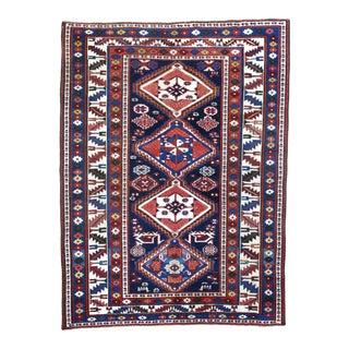 Hand Made Nain Persian Rug For Sale