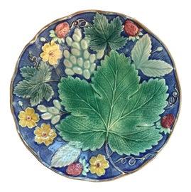 Image of Swedish Decorative Plates