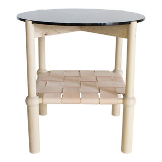 Mae Side and Accent Table