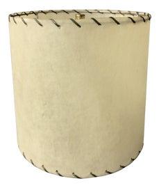 Image of Americana Lamp Shades
