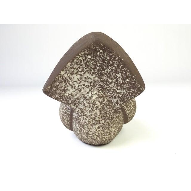 James Lovera Mid-Century Ceramic Bird - Image 5 of 6