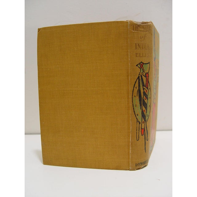 1888 The Star of India Book For Sale In San Antonio - Image 6 of 6