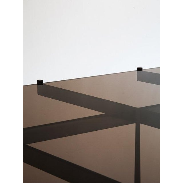 """By Egg Collective Starting Price: $9,200 for the 60"""" length version Specifications: 60″ l x 41.5″ w x 15″ h 78″ l x 31.5″..."""