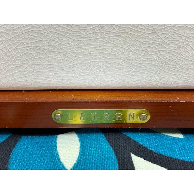 Ralph Lauren Desk Lamp For Sale In Phoenix - Image 6 of 7