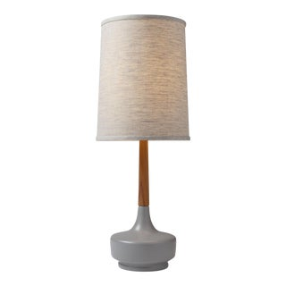 "McM-sf ""Brooke"" Nantucket #2 Table Lamp For Sale"
