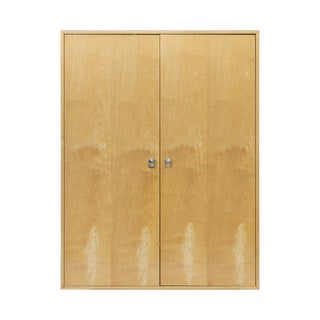 Modular Hutch or Wardrobe by Jack Cartwright for Founders For Sale