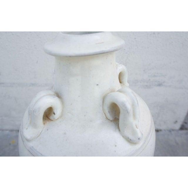 Japanese Ceramic Vase Chairish
