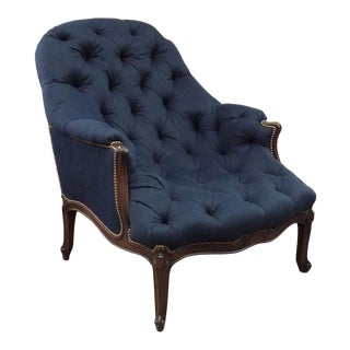 New Barroux Chair For Sale