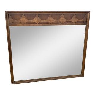 Broyhill Brasilia Mirror For Sale