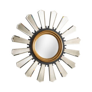 Chelsea House Inc. Spencer Mirror For Sale