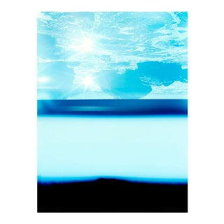 """Contemporary Abstract Photography """"Shifting the Frame 101"""" by Jason Engelund For Sale"""