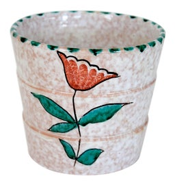 Image of Rose Planters