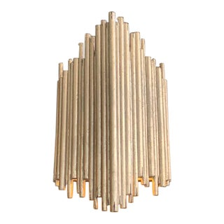 Arteriors Prescott Sconce For Sale