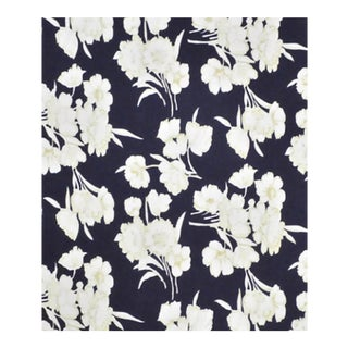 "Ralph Lauren ""Bellaria Floral"" Fabric For Sale"