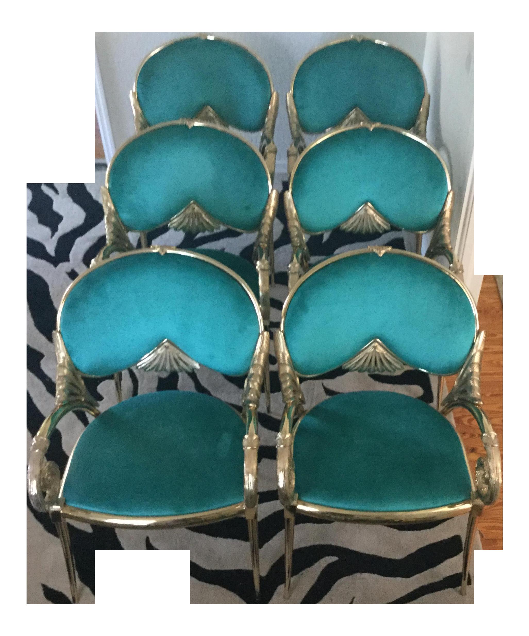 Tampa Vintage, Antique & Used Furniture | Chairish