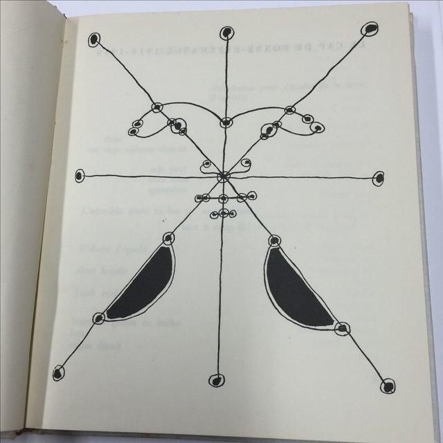 Anthropologie Poetique De Jean Cocteau Book - Image 5 of 7