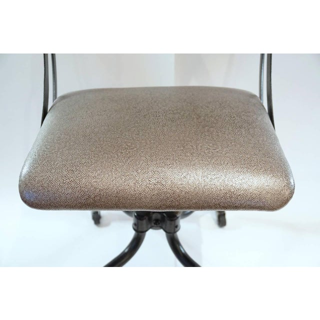 Industrial Chair - Image 5 of 8