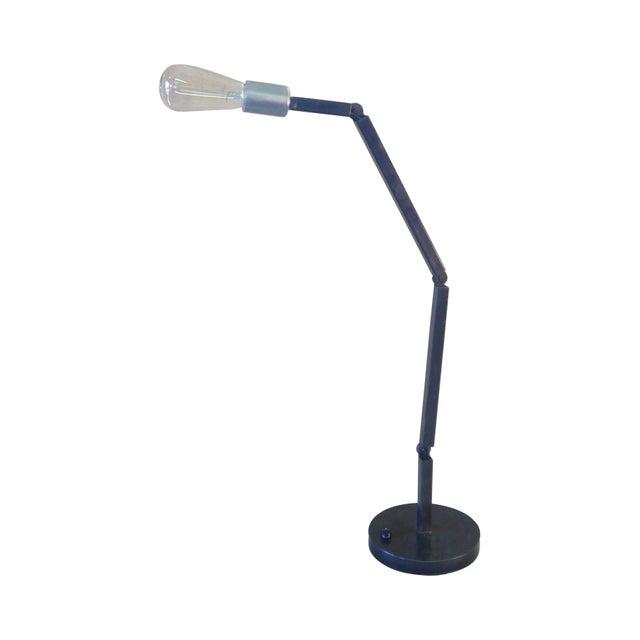 Crane Desk Lamp For Sale