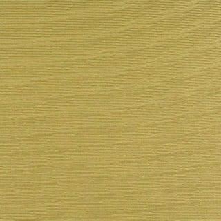 Sample, Suzanne Tucker Home Taylor Cotton/Silk Ottoman Fabric in Kiwi