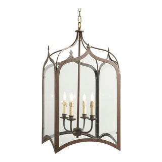 Chelsea House Inc Roma Lantern For Sale