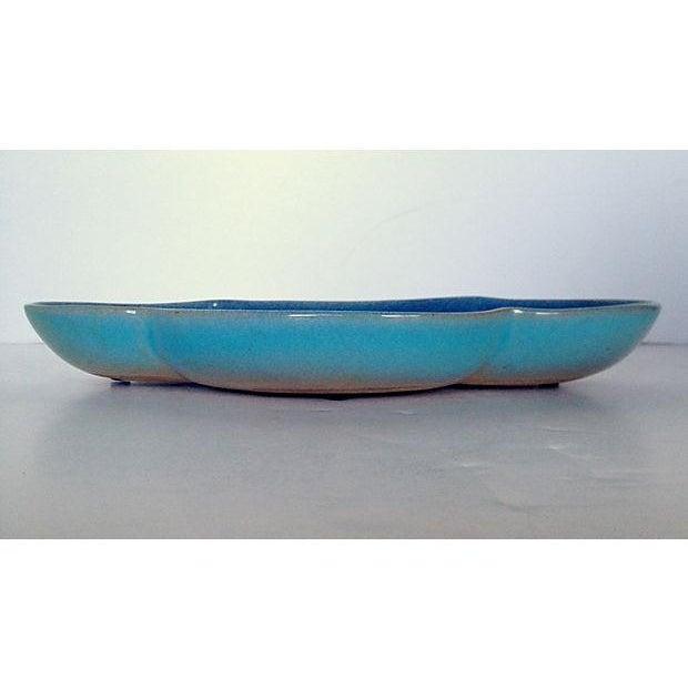 Glidden 1930's Hand-Thrown Bowl - Image 7 of 8