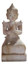 Image of Angel Sculptures