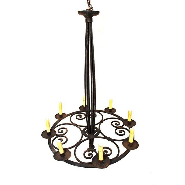 Remember we have over three thousand antique sconces and over one thousand antique lights, we can not put everything on ....