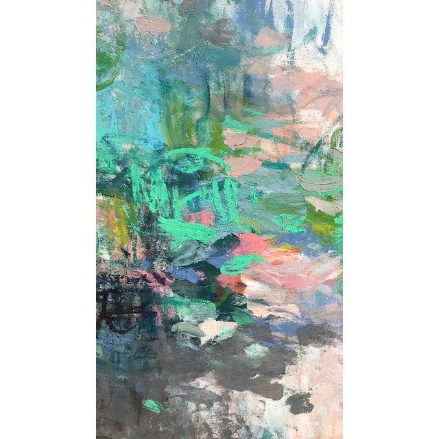 Amy Donaldson Amy Donaldson, Transcendent Love, 2018 For Sale - Image 4 of 5