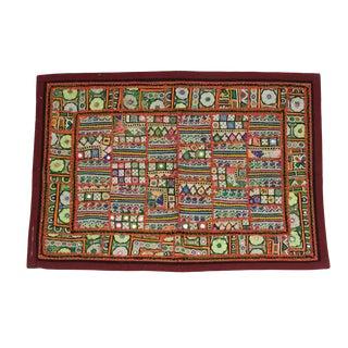 Alin Jaislmer Tapestry For Sale