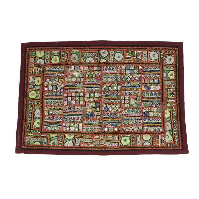Alin Jaislmer Tapestry For Sale