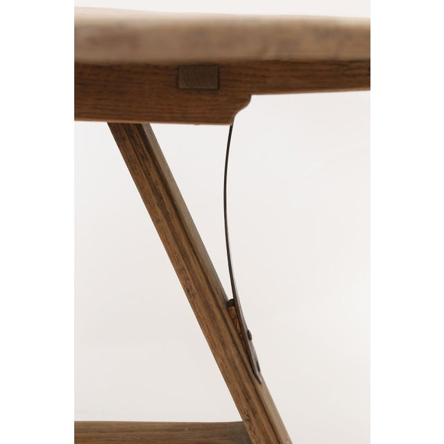 Dutch Tilt-Top For Sale - Image 12 of 13