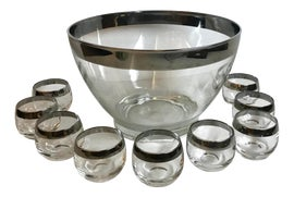 Image of Serving Bowls