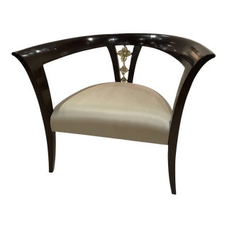 Christopher Guy Davina Chair For Sale