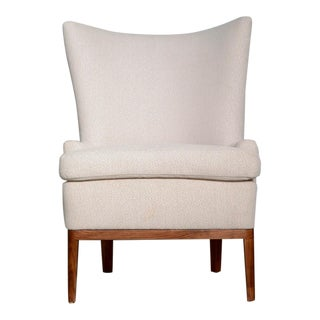Eva Occasional Chair For Sale