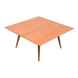 Paul McCobb Planner Series Coffee Table, 1960s Usa For Sale