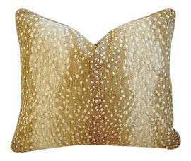 Image of Cabin Pillows