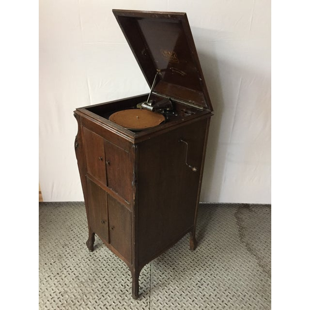 Phonographe For Sale - Image 4 of 8