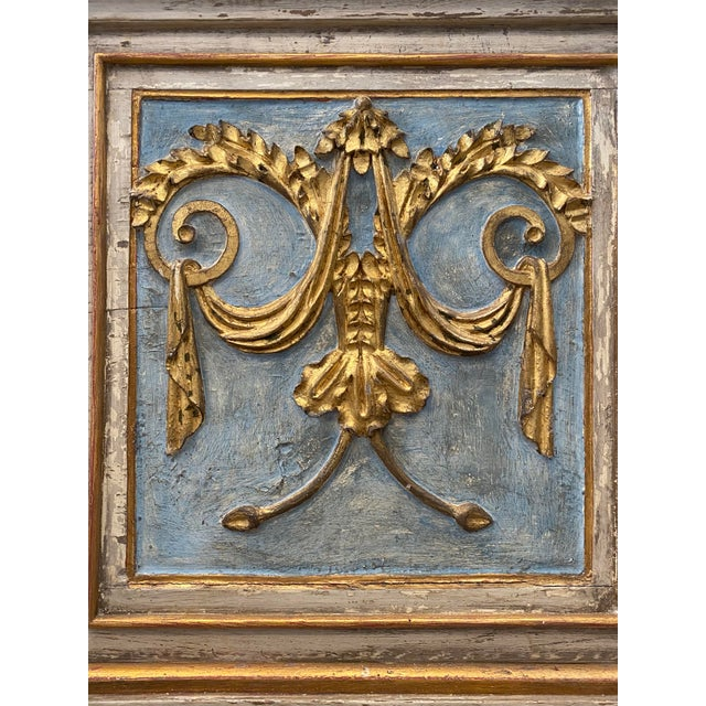 18th Century Portuguese Consoles - a Pair For Sale - Image 11 of 13
