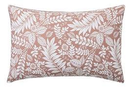 Image of Alexandre Turpault Pillowcases